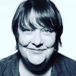 Kathy Burke All Woman - @kathyburkeallwoman - Instagram