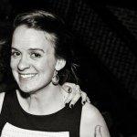 Katy Greene - @ktlizotty - Instagram