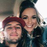Katy Greene - @katy_greene44 - Instagram
