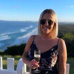 Katy Jorgensen - @katylovestacos - Instagram