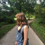 katy keenan - @keenankaty - Instagram