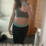 Katy McGill - @121katymcg - Instagram