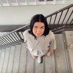 Katy Paterson - @katyy.patyy - Instagram