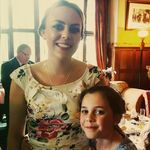 Katy Stringer - @katez55 - Instagram