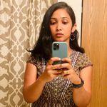 Kavitha Sathish - @kavitha.sundarraj - Instagram