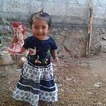 kavitha sundarraj - @sundarrajkavitha - Instagram