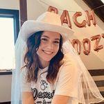 Kayla Connor (Wanamaker) - @kay.connor4 - Instagram