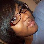 Kayleigh Foreman - @kayforeman - Instagram