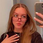 Kay Keenan - @kaay.kar - Instagram