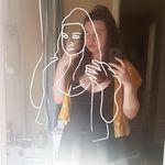 Kayley McGill - @kaymcgill - Instagram