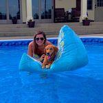 Kayleigh Sizemore - @kay_sizemore - Instagram