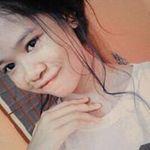 Kaye Hope - @kaye.hope - Instagram