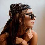 Daryn Kaye Meyer - @darynmeyer - Instagram