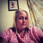 Paula Kaye Mosley - @_.paula13_ - Instagram