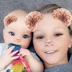Kayla kendrick - @kaylakendrick65 - Instagram