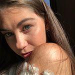 Kayla McDermott - @kayla.mcdermot - Instagram