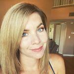 Kayla McDermott - @kayla.mcdermott._ - Instagram