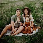 Kayla McGill - @kayla_mcgill_ - Instagram