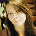 Kayla Sizemore - @sizemore.kayla - Instagram
