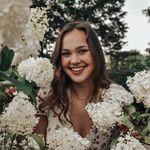 Kayla Stroud - @kaylamstroud - Instagram