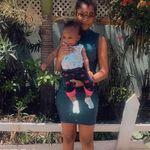 keisha dudley - @keishadudley39 - Instagram