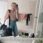 keisha fraser - @kkeishafraser - Instagram