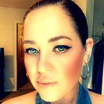 Keisha Fulton - @keisha0127 - Instagram