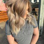 Keisha Mosley - @keisha.davis.5030 - Instagram
