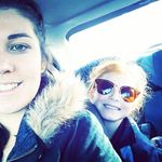 Lekeisha - @lekeishasargent - Instagram