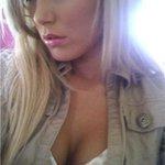 Keisha Strausz - @ourstomi - Instagram
