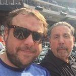 Keith Schafer - @schafer_keith - Instagram