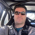 Keith Travers - @fordkeith1974 - Instagram