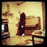 Keit Vaher - @kvaher - Instagram