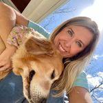 Kelley Stinson - @kelstinson - Instagram