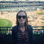 Kelli Bacon - @kelli_bacon - Instagram
