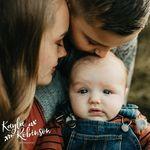 Kelli Stephen Ratliff - @kellistephenratliff - Instagram