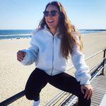 @kellishapiro - Instagram