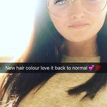 Kellie Curran - @kellie.curran - Instagram