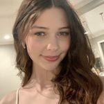 kelly g🌸 - @kelly.gleason - Instagram