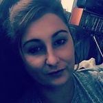 Kellie Heaton - @kellieheaton - Instagram