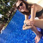 kellie mcgill - @kellie.mcgill - Instagram