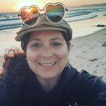 Kellie Sampson - @sampson.kellie - Instagram