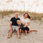 Kelly Coker - @kelly_coker129 - Instagram