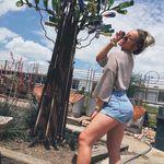 kelly - @kelly_hayes - Instagram