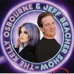Kelly Osbourne - @kellyosbourne - Verified Instagram account