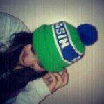 Kelly Perrier - @nobodysaiditwaseasy17 - Instagram