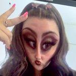 Kelly Perrier - @kelllhey - Instagram