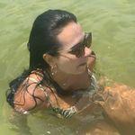 Kelly Scherer - @scherer.kelly - Instagram