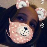 Kelsey ambrose - @kelsey.ambrose - Instagram