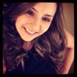 Kelsey Force - @kforce473 - Instagram